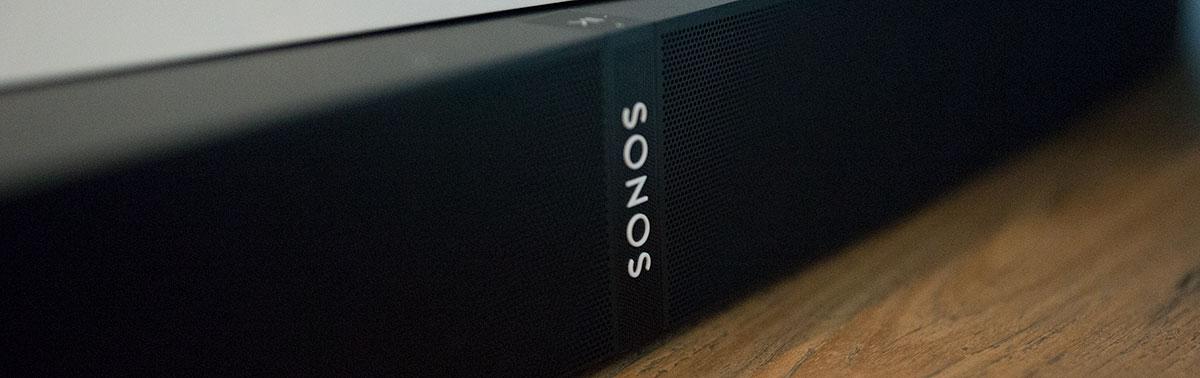 Sonos-PlayBase-logo