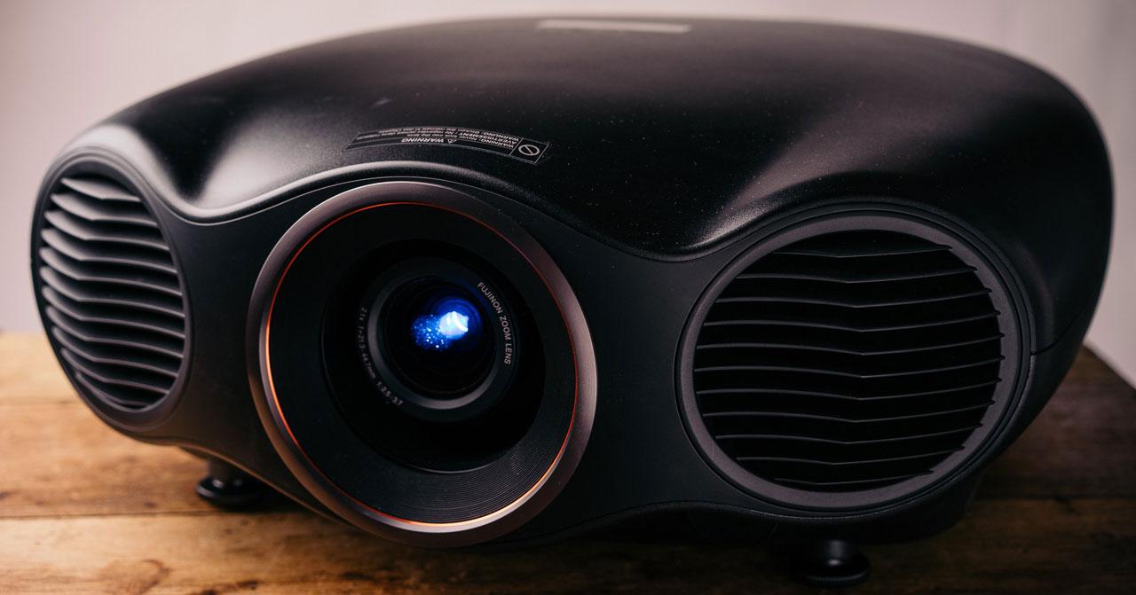 epson-ls10000-projector
