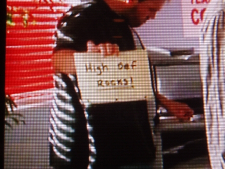 My Name is High-Def !