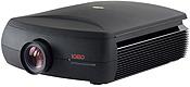 SIM2 HT5000 3 dlp projector