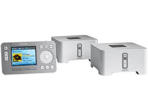 Sonos Digital Music System ZP80 bundle