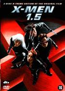 X-men 1.5