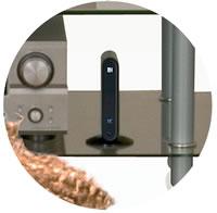 KEF Universal Wireless Transmitter