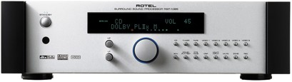 Rotel RSP1069