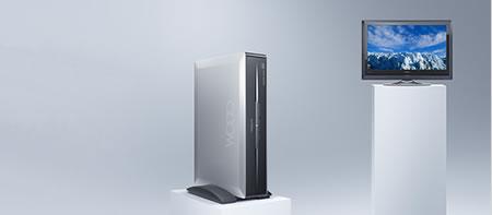 Hitachi Wooo Wireless