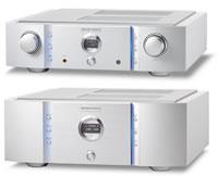 Marantz SC-11S1 en SM-11S1