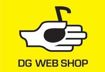 Webshop Deutsche Grammophon