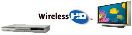 WirelessHD