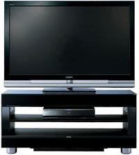 Sony RHT-G900 hometheater meubel