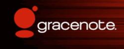 GraceNote MusicID