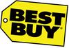 Best Buy winkelketen