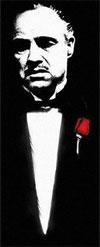 Godfather op Blu-Ray ?