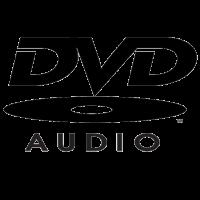 DVD Audi