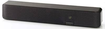 Denon X-Space FS5 sound-bar