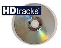 HDTracks