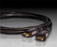 IXOS XPP158 HDMI kabel
