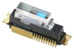 Blu-ray laser unit