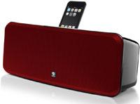 boston-acoustics-ids3-ipod-luidspreker-systeem-zwart