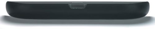 bowers wilkins panorama soundbar