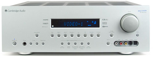 cambridge-audio-640r-av-receiver