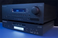 cambridge-audio-blu-ray-receiver