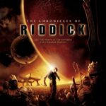 chronicles_of_riddick_ver2
