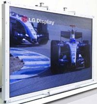 lg-480hz-lcd-tv