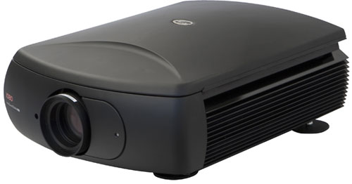 sim2 ht5000e projector