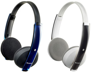 sony-bt-101-bluetooth-koptelefoon