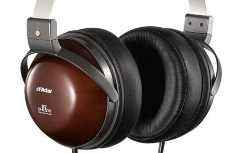 jvc-hp-dx700-hoofdtelefoon
