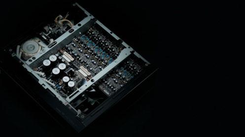 pioneer-bdplx91-blu-ray-speler-inside