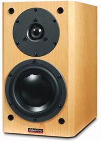 dynaudio-focus-110a-actieve-luidspreker