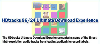 hdtracks-gratis-download