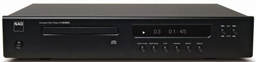nad-c545bee-cd-speler