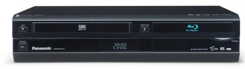 panasonic-blu-ray-vhs-bd70v-speler
