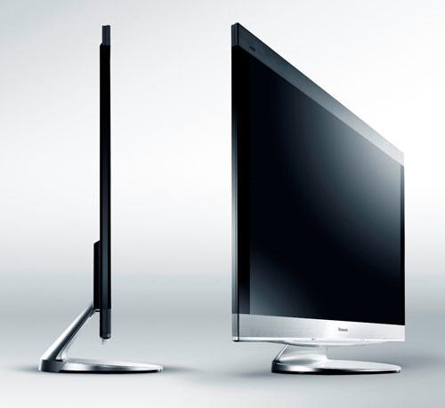panasonic-z1-televisie