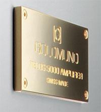 goldmund-telos-5000-logo