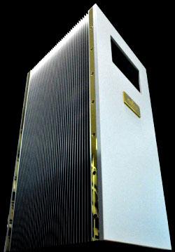 goldmund-telos-5000