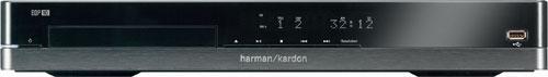 harman-kardon-blu-ray-speler-bdp-10