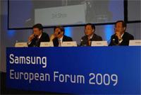 samsung-european-forum