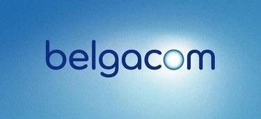 belgacom-hdtv