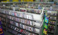 dvd-kopen