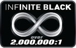 panasonic-infinite-black