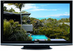 panasonic-plasma-tv-g10