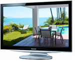 panasonic-plasma-tv-v10