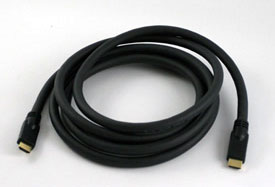belden hdmi kabel