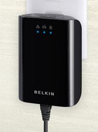 belkin-powerline-1gbps-stopcontact