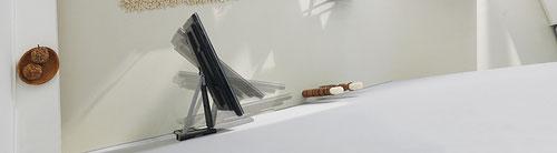 draaibare-vogels-beugels-8000-serie