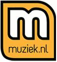 muziek-nl