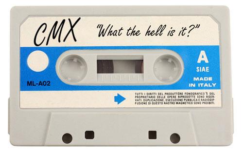Nieuw audio bestandsformaat ontwikkeld door platenlabels